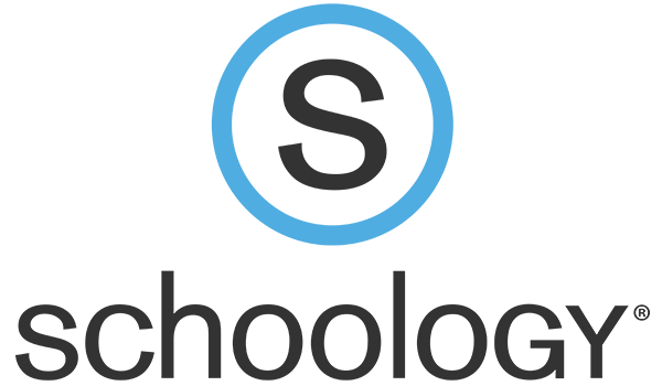 Back to School Tutorial Series:  Schoology 101 for Parents